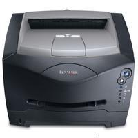 Lexmark E332n (22S0640)