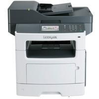 Lexmark MX510de (35S5812)