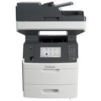 Lexmark MX710de (24T8016)
