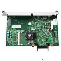 HP CF066-67901