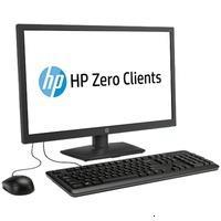 HP J2N80AA