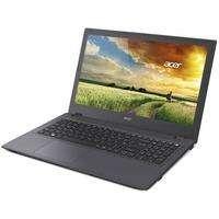 Acer NX.MVMER.076