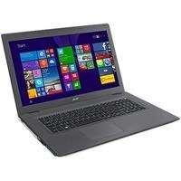 Acer NX.MVMER.041