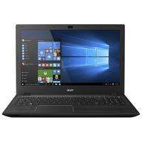 Acer NX.GAHER.003