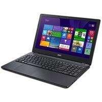 Acer NX.EF9ER.007