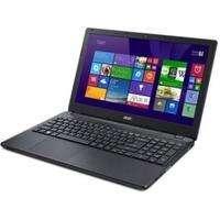 Acer NX.EF9ER.006