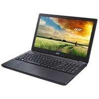 Acer NX.EF9ER.009
