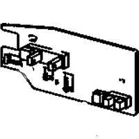Xerox 019K11150