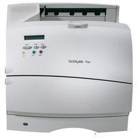 Lexmark T520 (09H0023)