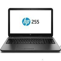 HP W4M74EA