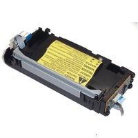 HP RM1-0624/RM1-0171 1128
