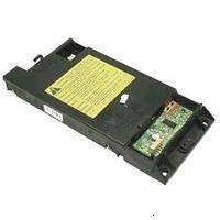 HP RG5-4570 9999 N