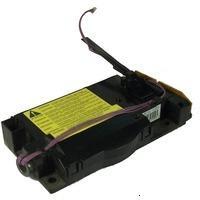 HP RG9-1486/RG9-1498