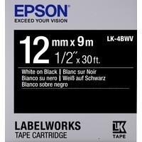 Epson LK-4BWV (C53S654009)