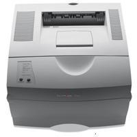 Lexmark T420d (16H0120)