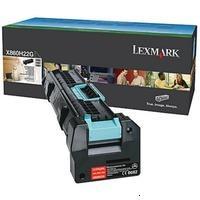 Lexmark X860H22G
