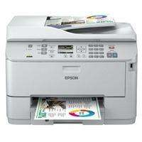 Epson WorkForce Pro WP-4525 DNF (C11CB28301)