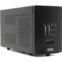 Powercom SPT-1000