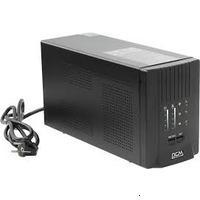 Powercom SPT-2000