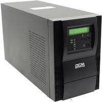 Powercom VGS-1000XL 36V