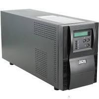 Powercom VGS-1500XL 48V