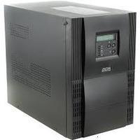 Powercom VGS-2000XL 72V