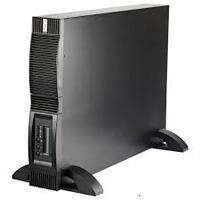 Powercom VRT-3000XL 72V