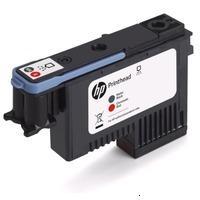 HP F9J88A
