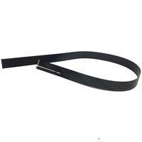 HP CE539-60107