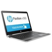 HP W7R59EA