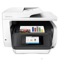 HP Officejet Pro 8720 (D9L19A)