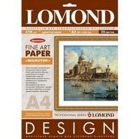 Lomond 0916032