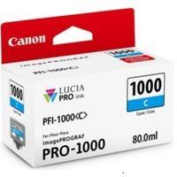 Canon PFI-1000 C (0547C001)