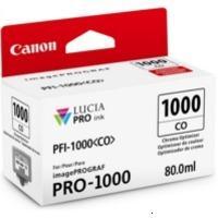 Canon PFI-1000 CO (0556C001)