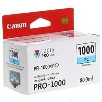 Canon PFI-1000 PC (0550C001)
