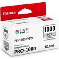 Canon PFI-1000 PGY (0553C001)