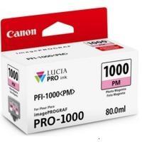 Canon PFI-1000PM (0551C001)