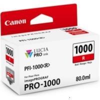 Canon PFI-1000R (0554C001)