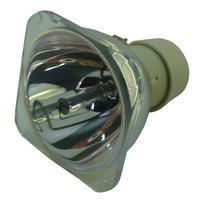 NEC 100013979 Лампа [NP34LP] для проекторов U321H/U322Hi