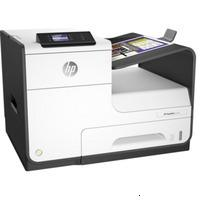 HP PageWide 352dw (J6U57B)