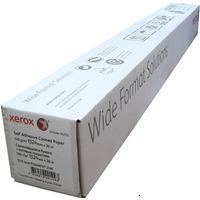 Xerox 450L97012