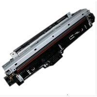 HP A3E42-65013/RM2-0639