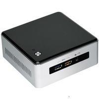 Intel BOXSTK1AW32SC