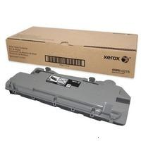 Xerox 008R13215 Бункер (контейнер) отработанного тонера для DocuCentre SC2020 15K [CWAA0869]