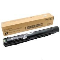 Xerox 006R01693