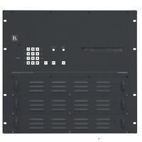Kramer Electronics F670-IN8-F64/STANDALONE (20-7006098)