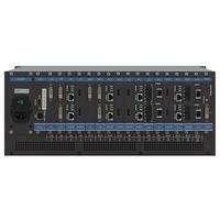 Kramer Electronics F670-OUT8-F64/STANDALONE (20-7007098)