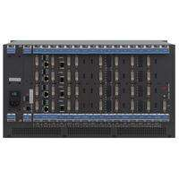 Kramer Electronics HAA-IN4-F32/STANDALONE (20-70004998)