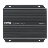 Kramer Electronics KDS-MP4 (60-00002290)
