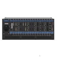 Kramer Electronics SDIA-IN2-F16/STANDALONE (20-70009998)